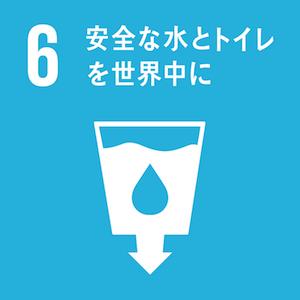 sdg-icon-06