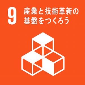 sdg-icon-09